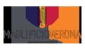 Maglificio di Verona Logo